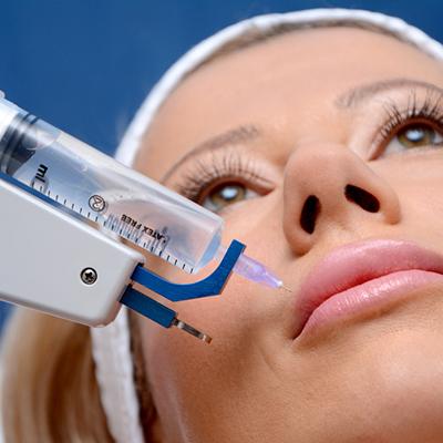 injection-botox-acide-hyaluronique-docteur-kessous-zerbib-lyon-medecine-esthetique